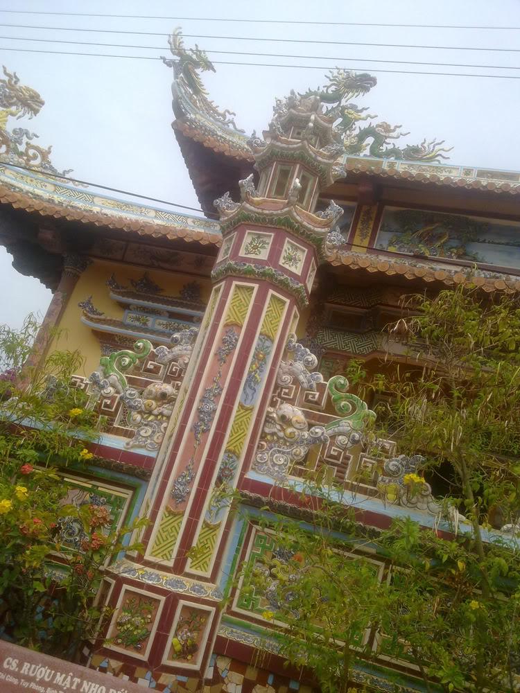 Chuyến du lịch đến Chùa Hang :)) Picture095
