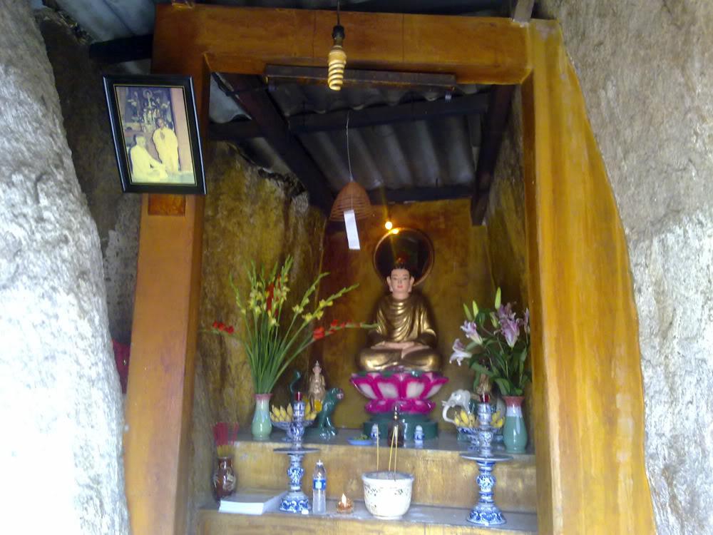 Chuyến du lịch đến Chùa Hang :)) Picture108