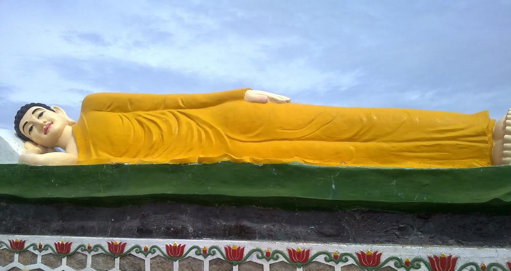Chuyến du lịch đến Chùa Hang :)) Picture109