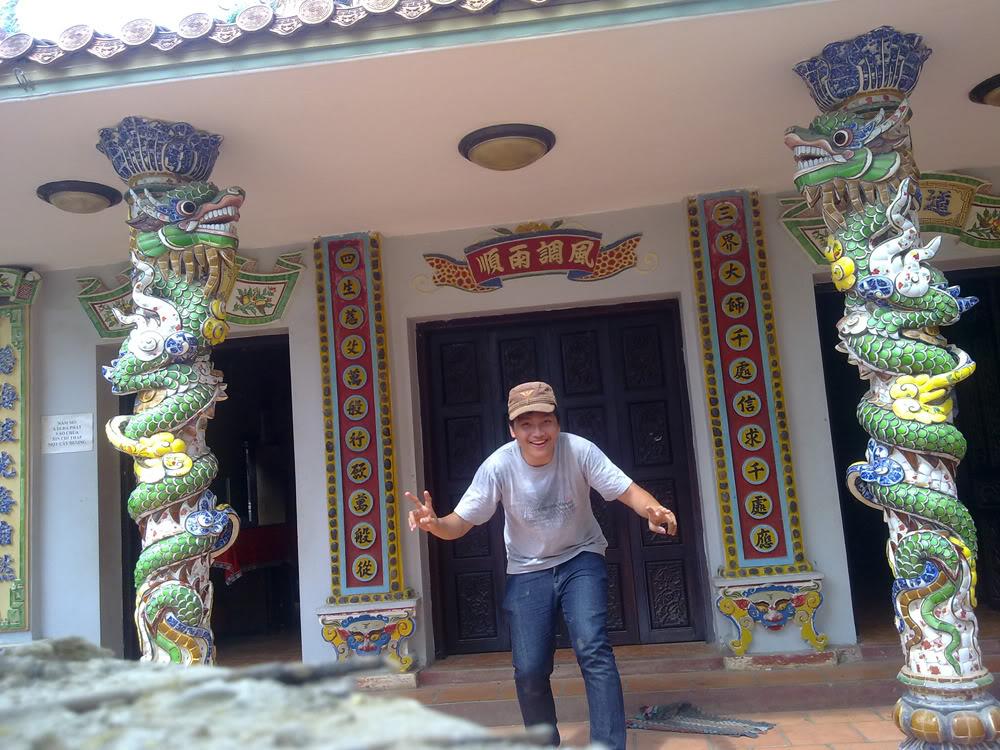 Chuyến du lịch đến Chùa Hang :)) Picture123