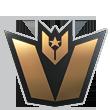Official YakuZa clan member and ranking list VET-1