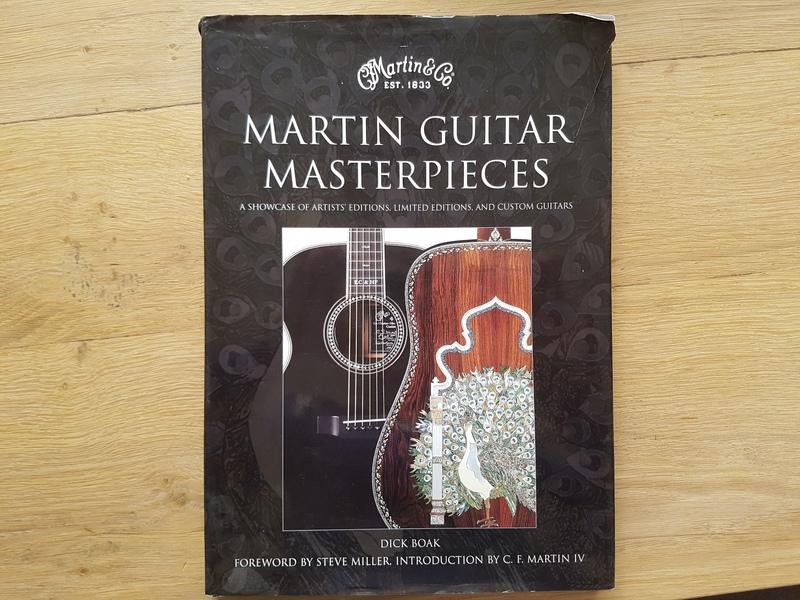 Divers livres de guitares à vendre 20181101_121045_zpssqmeywki