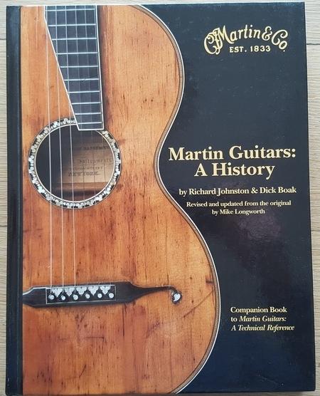 Divers livres de guitares à vendre 4ebf6797-bc1e-4cd2-a0ab-7ae6c56d2428_zps7euaelfv