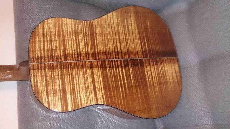 Le choix des bois pour un luthier - Page 2 DSC_0154_zps48fb57d5