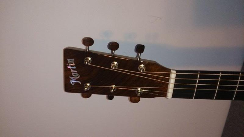 Le choix des bois pour un luthier - Page 2 DSC_0156_zpscc4a909c