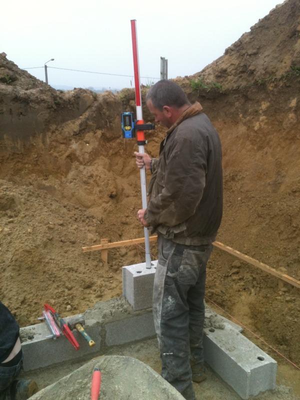 Construction de notre maison IMG_0209
