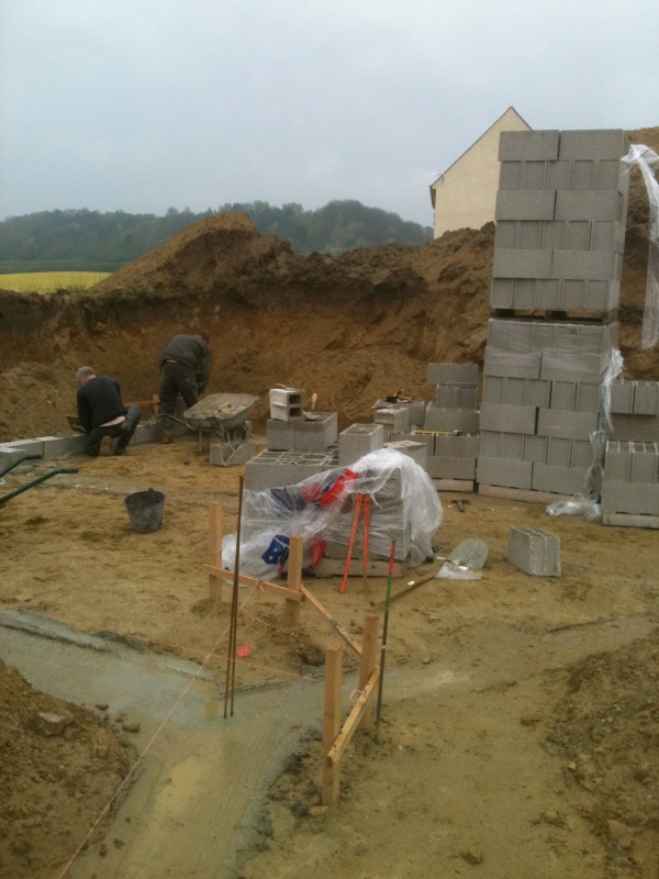 Construction de notre maison IMG_0212