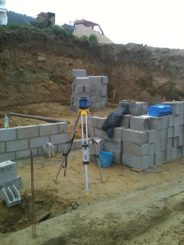 Construction de notre maison IMG_0213