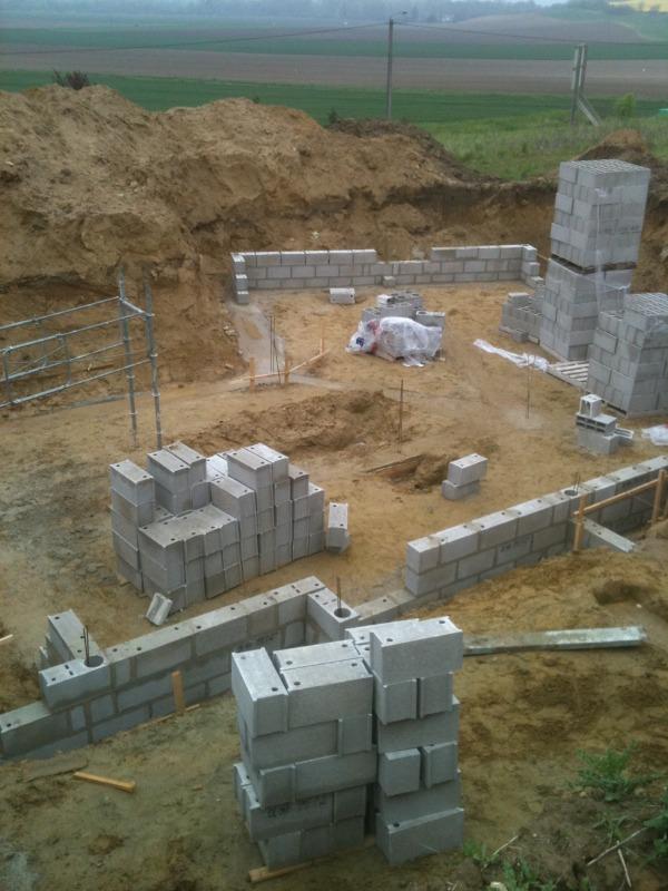 Construction de notre maison IMG_0215
