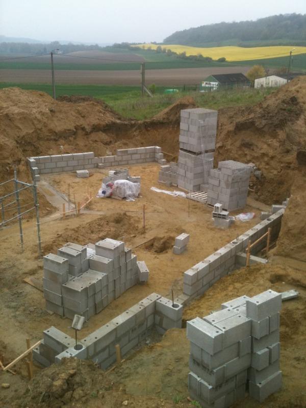 Construction de notre maison IMG_0216