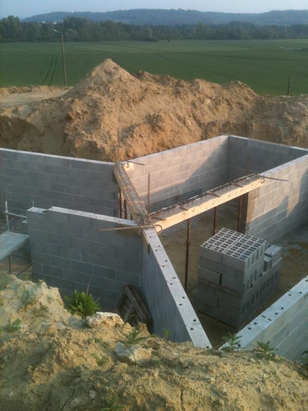Construction de notre maison - Page 2 IMG_0228