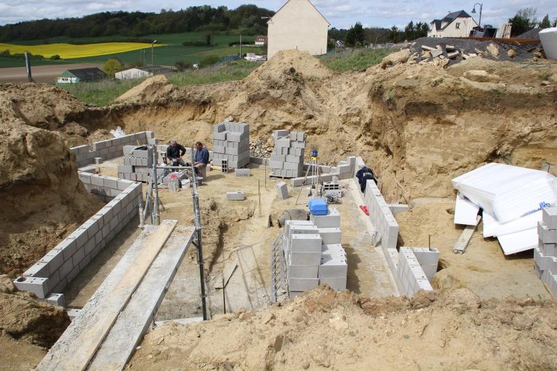 Construction de notre maison IMG_0746