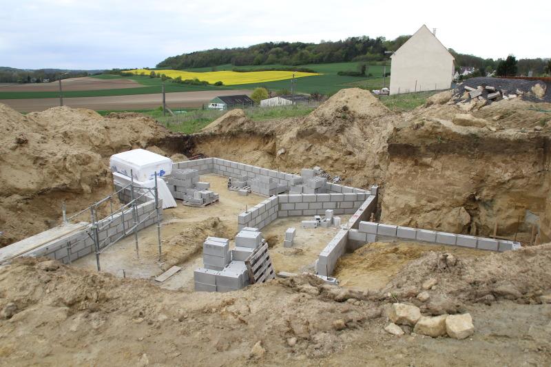 Construction de notre maison IMG_0749