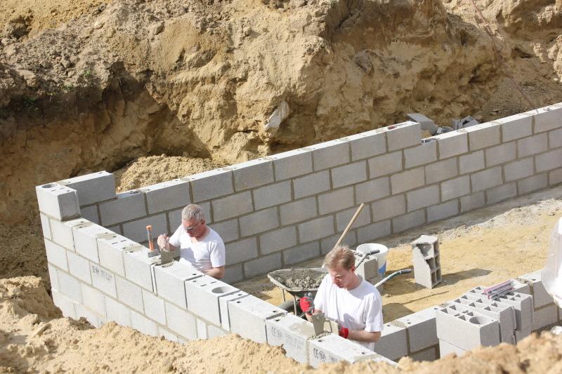 Construction de notre maison IMG_0769