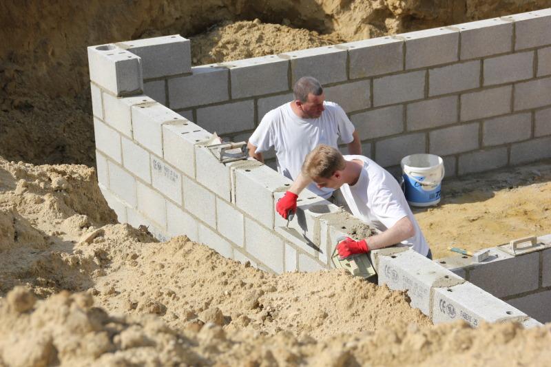 Construction de notre maison IMG_0790