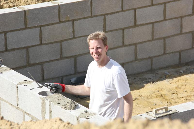 Construction de notre maison IMG_0791