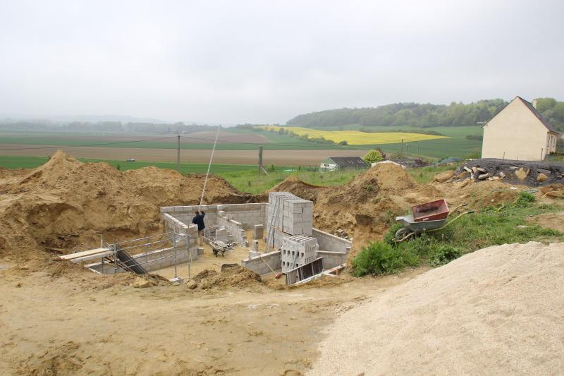 Construction de notre maison IMG_0793