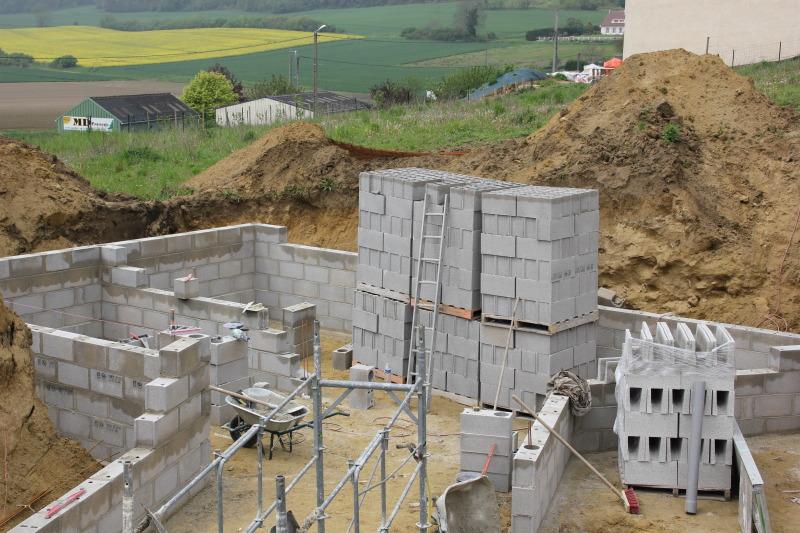 Construction de notre maison IMG_0795
