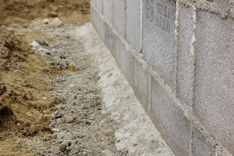 Construction de notre maison IMG_0796