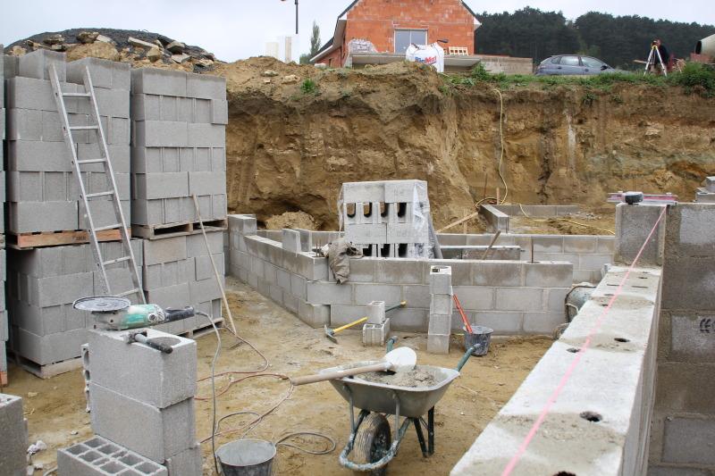 Construction de notre maison IMG_0797
