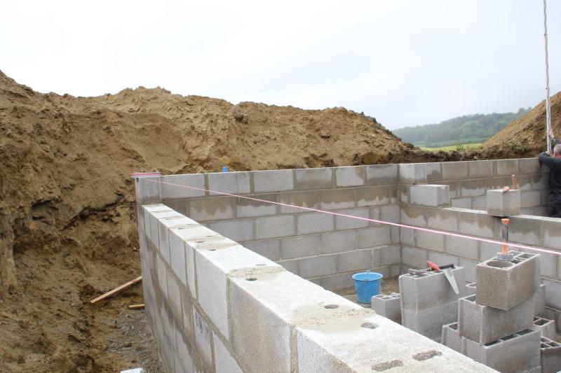 Construction de notre maison IMG_0798