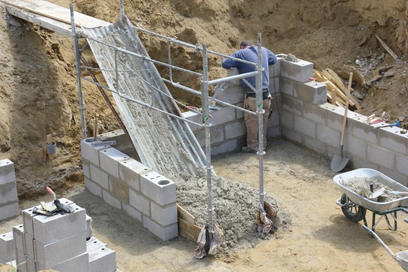 Construction de notre maison IMG_0799