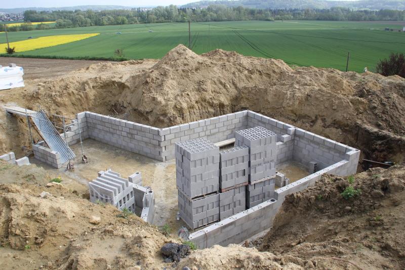 Construction de notre maison IMG_0805