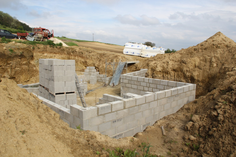 Construction de notre maison IMG_0806