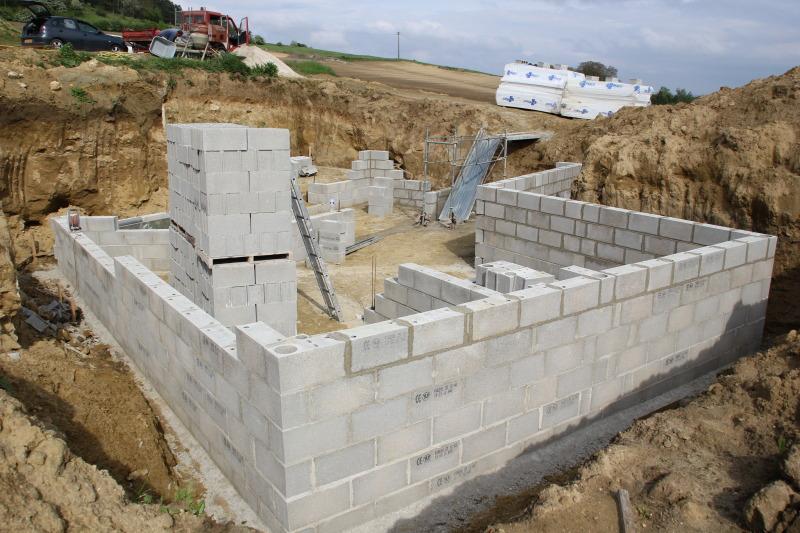Construction de notre maison IMG_0807