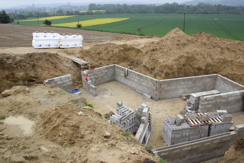 Construction de notre maison IMG_0810