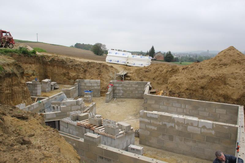Construction de notre maison IMG_0811