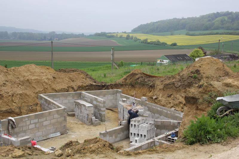 Construction de notre maison IMG_0812