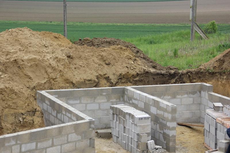 Construction de notre maison IMG_0813
