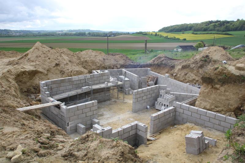 Construction de notre maison IMG_0822