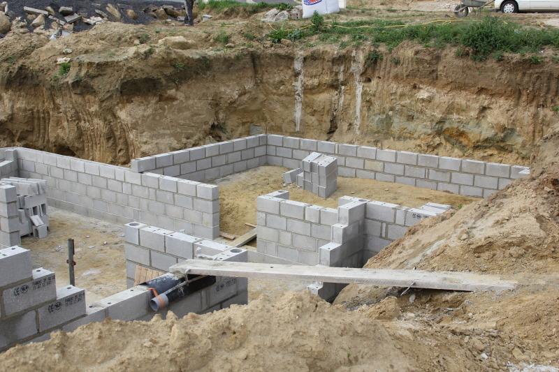 Construction de notre maison IMG_0823
