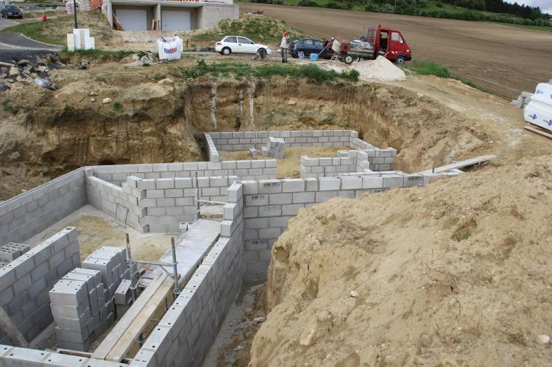 Construction de notre maison IMG_0824