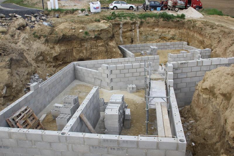 Construction de notre maison IMG_0825