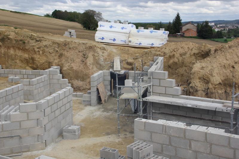 Construction de notre maison IMG_0826