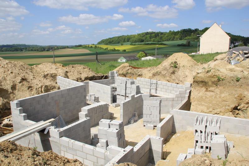 Construction de notre maison IMG_0843