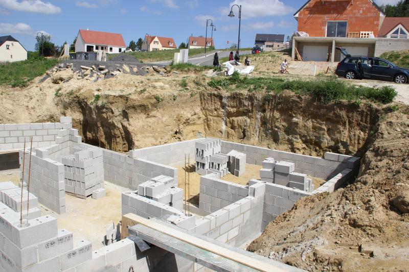 Construction de notre maison IMG_0844