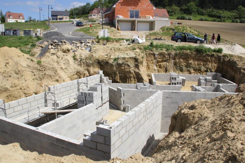 Construction de notre maison IMG_0845