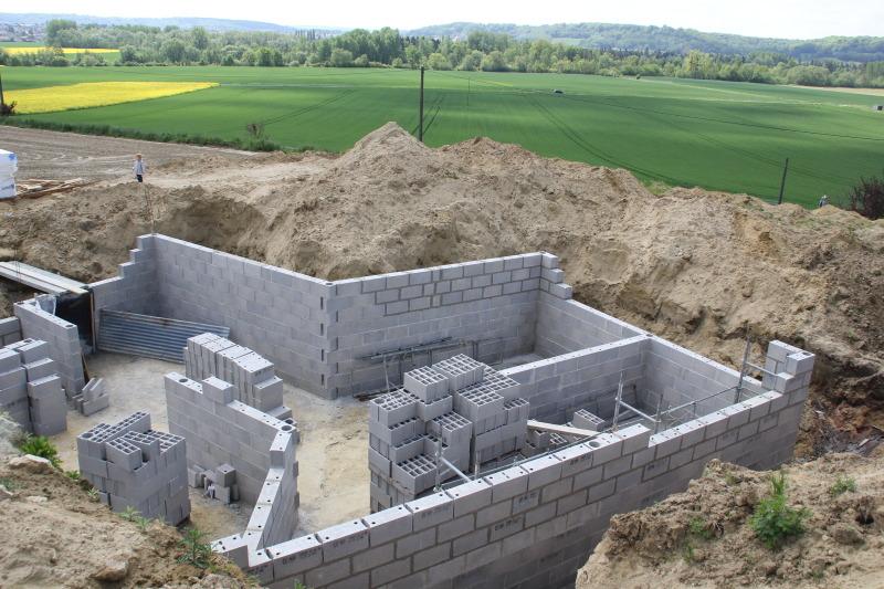 Construction de notre maison IMG_0846