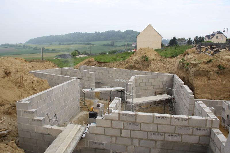 Construction de notre maison - Page 2 IMG_0847