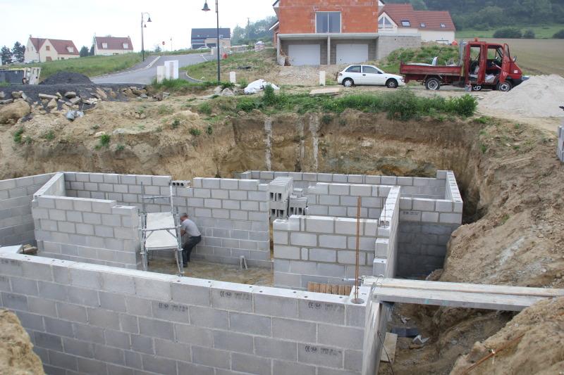 Construction de notre maison - Page 2 IMG_0848
