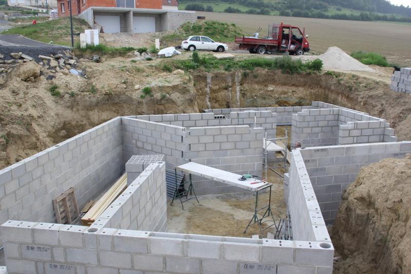 Construction de notre maison - Page 2 IMG_0850