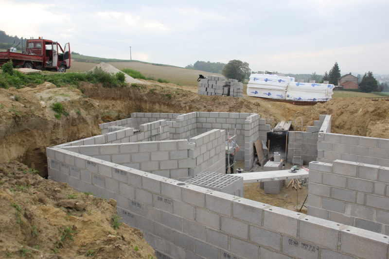 Construction de notre maison - Page 2 IMG_0851