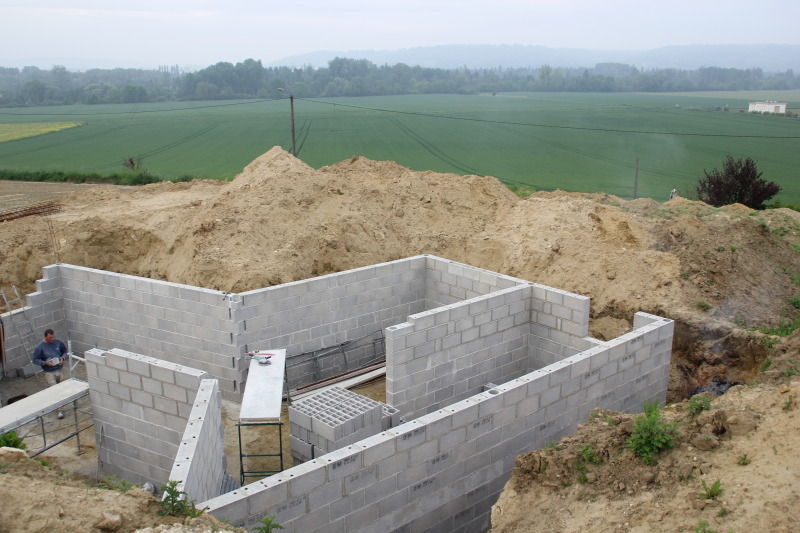 Construction de notre maison - Page 2 IMG_0852