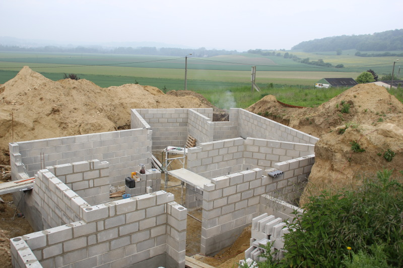 Construction de notre maison - Page 2 IMG_0853