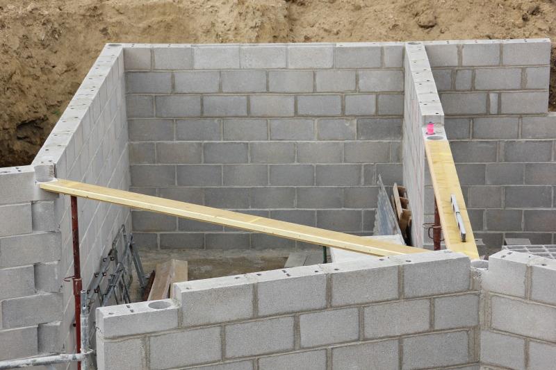 Construction de notre maison - Page 2 IMG_0856