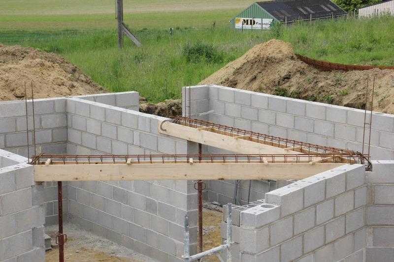 Construction de notre maison - Page 2 IMG_0859